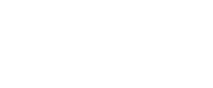 CAREER3.0 logo