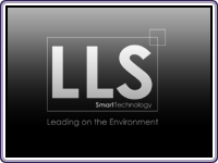 lls environmental blueprint
